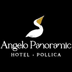 Anbelo Panoramic Hotel Logo 250x250